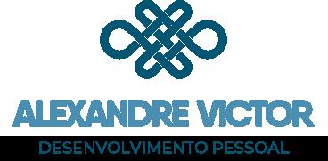 Alexandre Victor Desenvolvimento Pessoal